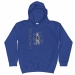 detail_78_JPG-1-HAUTE-BOY_Flat_Royal-Blue_HOODIE.jpg